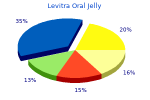 discount 20 mg levitra oral jelly with mastercard