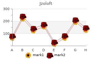 discount jzoloft 100 mg on line