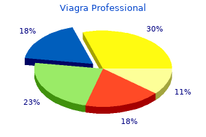 buy viagra professional 100mg without prescription