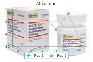order aldactone 100 mg fast delivery