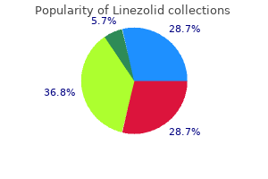 discount linezolid 600 mg with amex